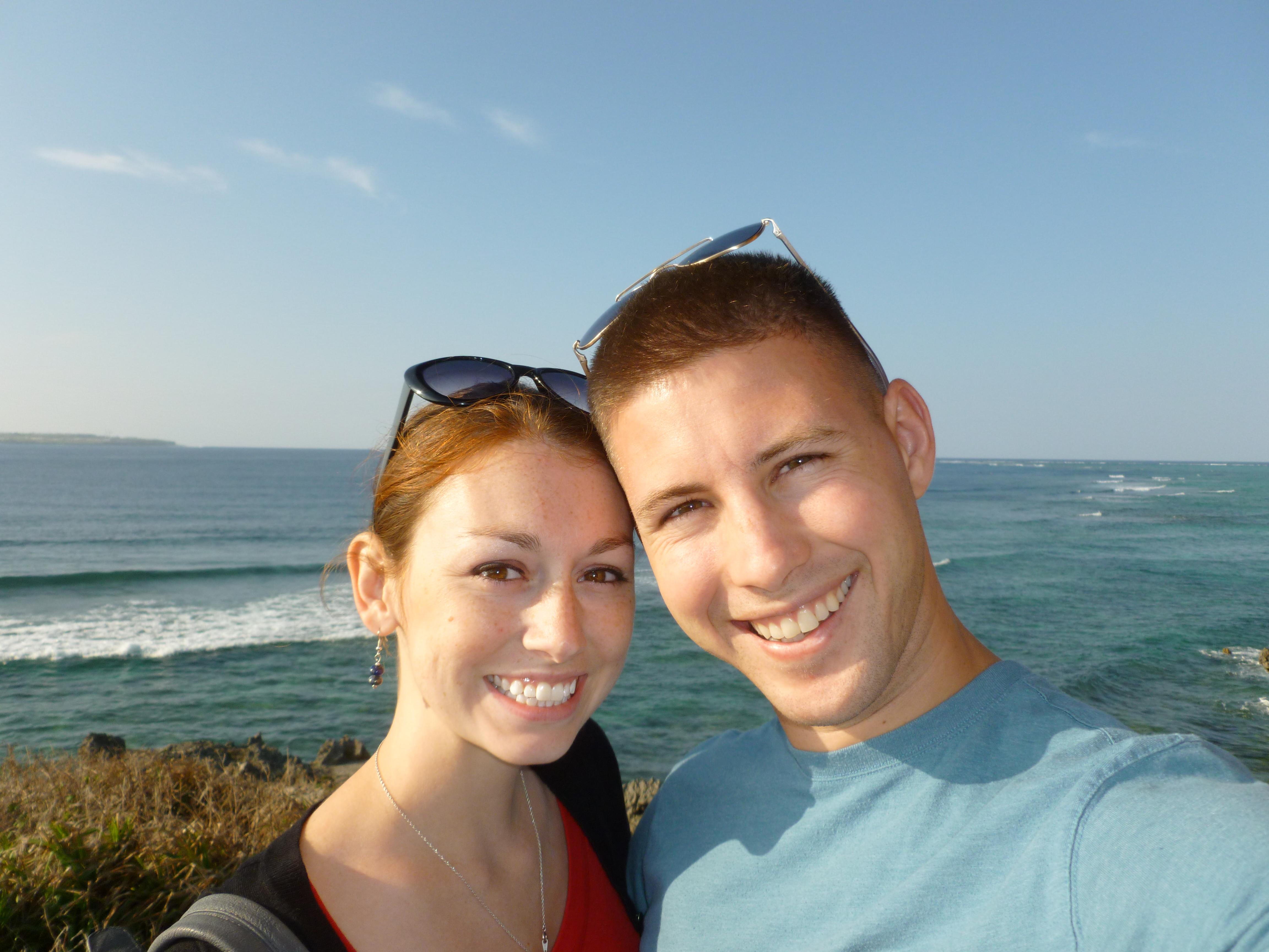 Okinawa Women seeking for Men w4m